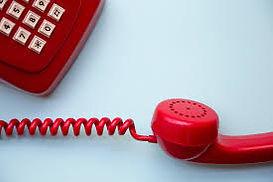 telephone.jfif