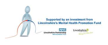 Lincs MCN investment logo.png