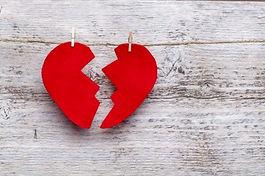Broken-Heart-e1403791221135.jpg