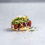 Bao Bun Pork Belly Bao.jpg