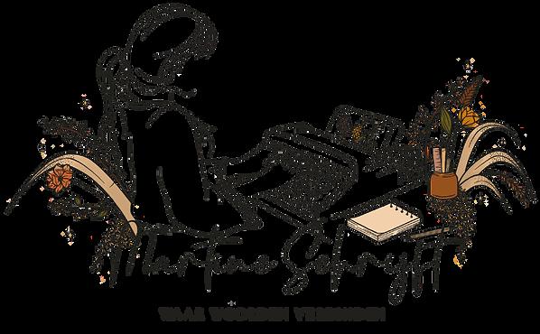 Martine_Schrijft_Logo_PNG_groot.png