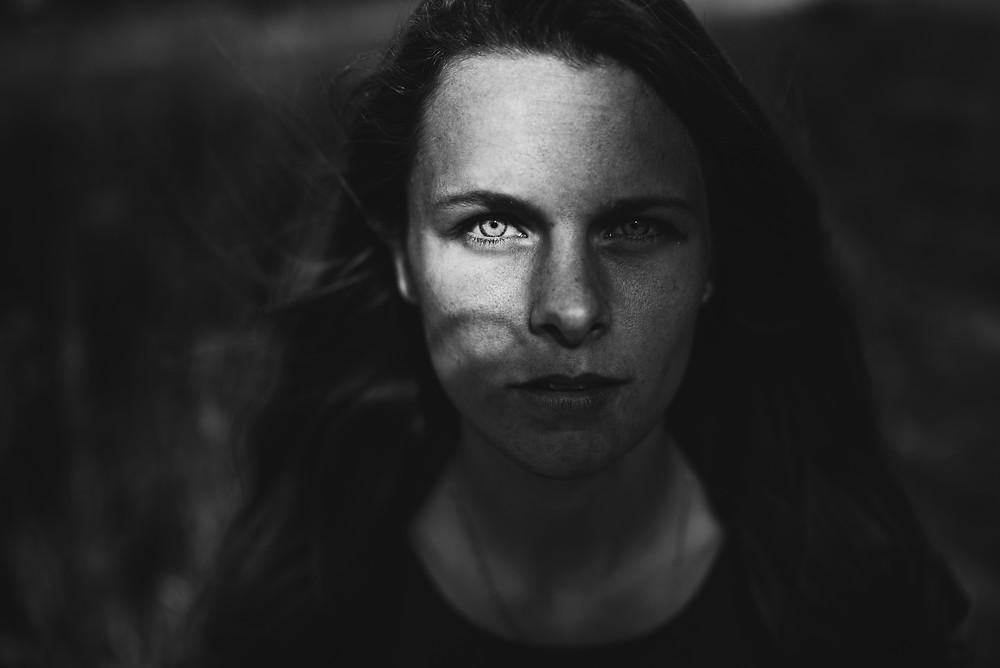 Kort verhaal - Afscheid - Martine Schrijft