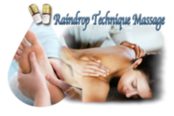 Raindrop-technique-massage-yucca-valley-ca
