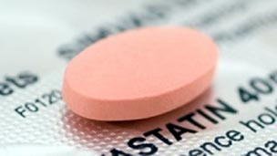 Statin Drugs... Learn Why You Should Stop Taking Them Immediately!