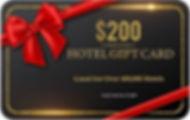 200 gift card.jpg
