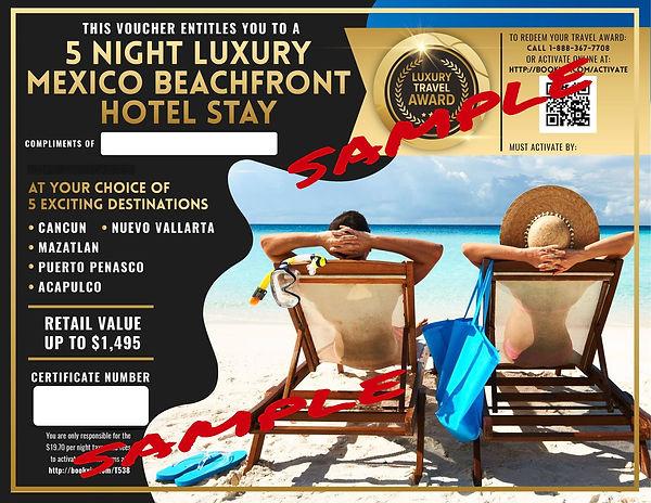 5-Free Nights Cancun_Sample.jpeg