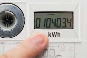 Smart Meters: Safe or Not?