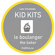 baker bilingual.PNG