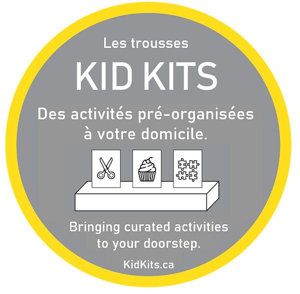 KidKits bilingual.PNG