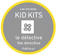 detective bilingual.PNG