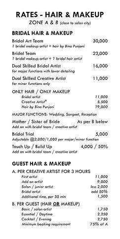 Bridal Rates-A&B.jpg