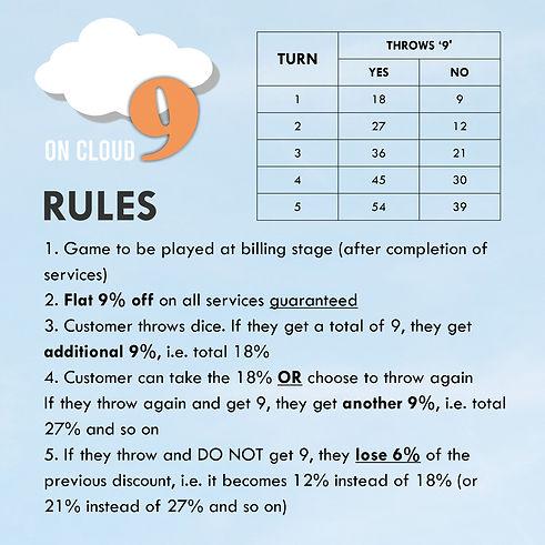 200930 Cloud9 Rules.jpg
