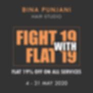 FLAT 19.jpg