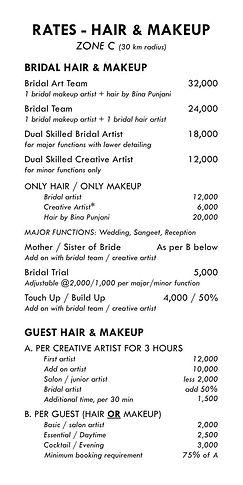Bridal Rates-C.jpg