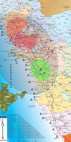 Bridal Map.jpg
