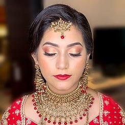 Bridal (45).jpg
