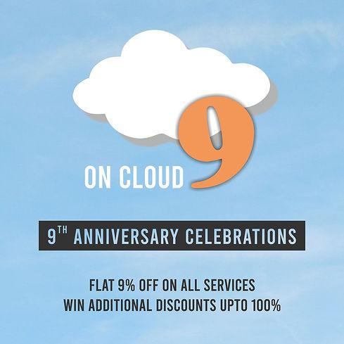 200930 Cloud9.jpg