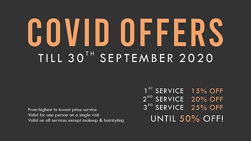 Covid Offer Details.jpg