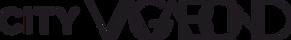 City Vagabond logo