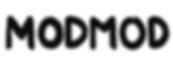 Статья на modmod.ru о рюкзаке City Vagabond