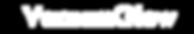 VacuumGlow логотип