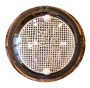 индикатор ИН-1 стандарт