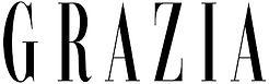 Статья на graziamagazine.ru о рюкзаке City Vagabond