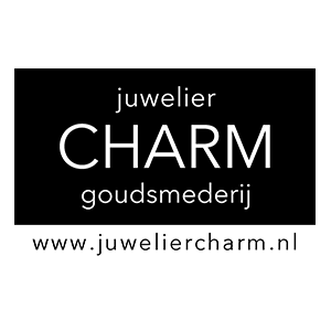 Juwelier_Charm.png