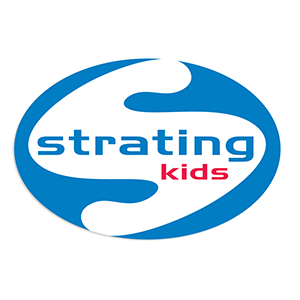 StratingKids.png