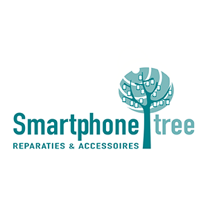Smartphone_tree.png
