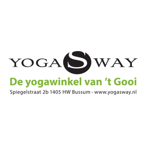YogaSway.png
