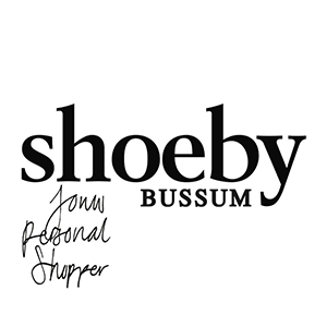 Shoeby.png