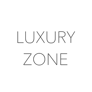 LuxuryZone.png
