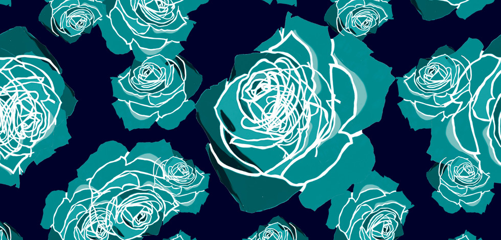 variant 5 estampat roses.jpg