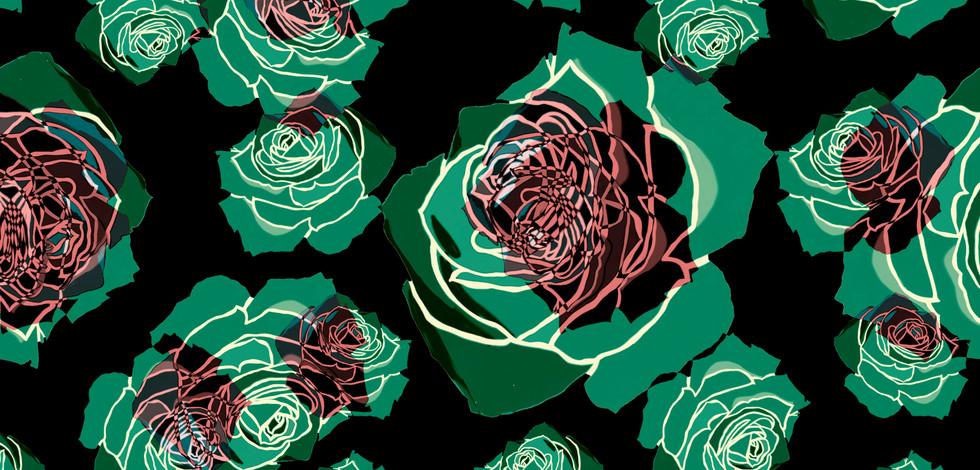 variant 4 estampat roses.jpg