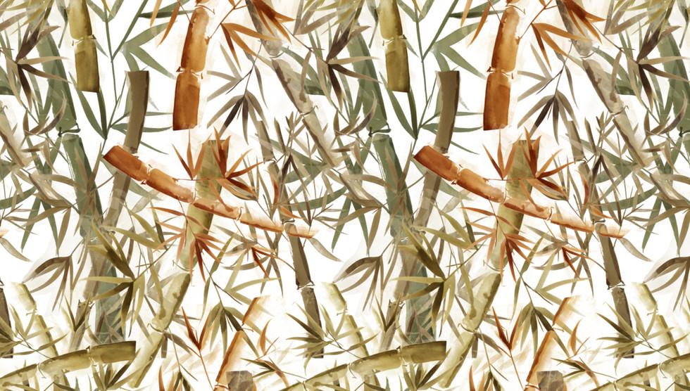 estampat bambu.jpg