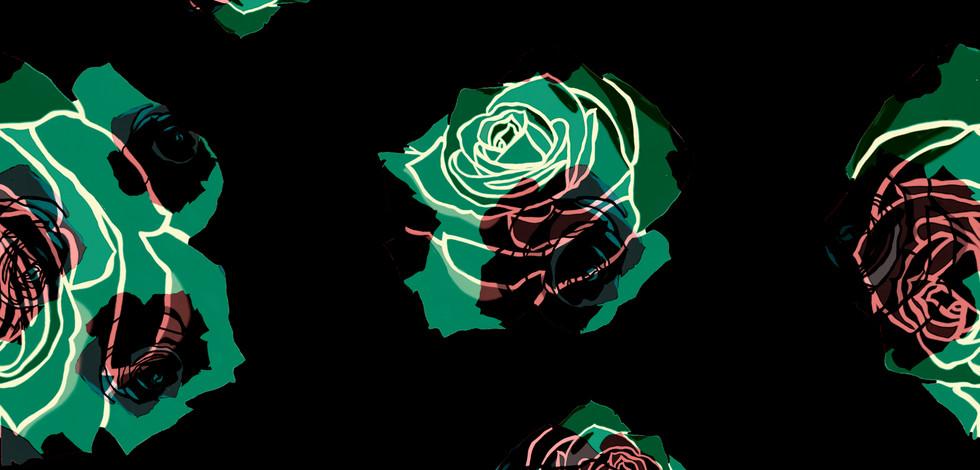 variant 3 estampat roses.jpg
