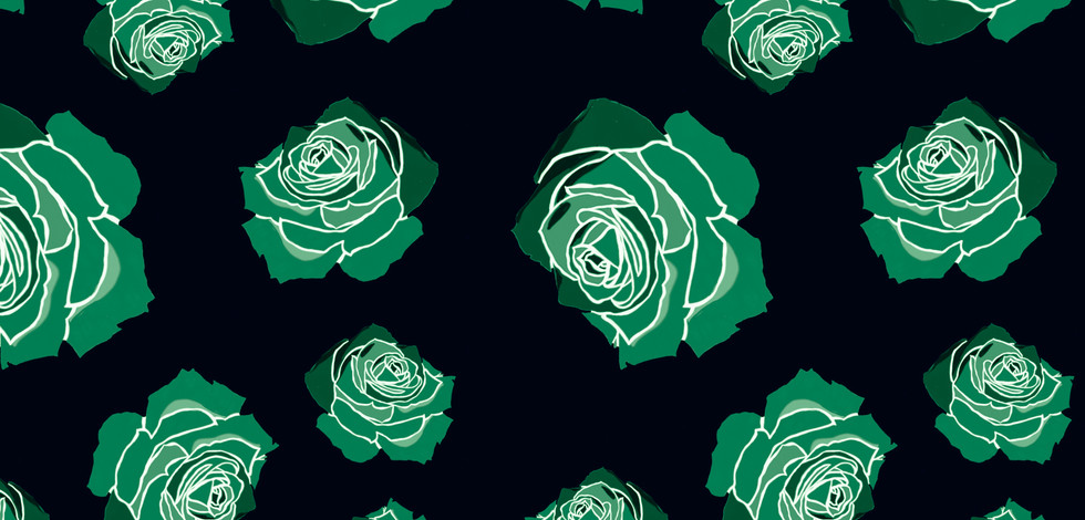 variant 8 estampat roses.jpg