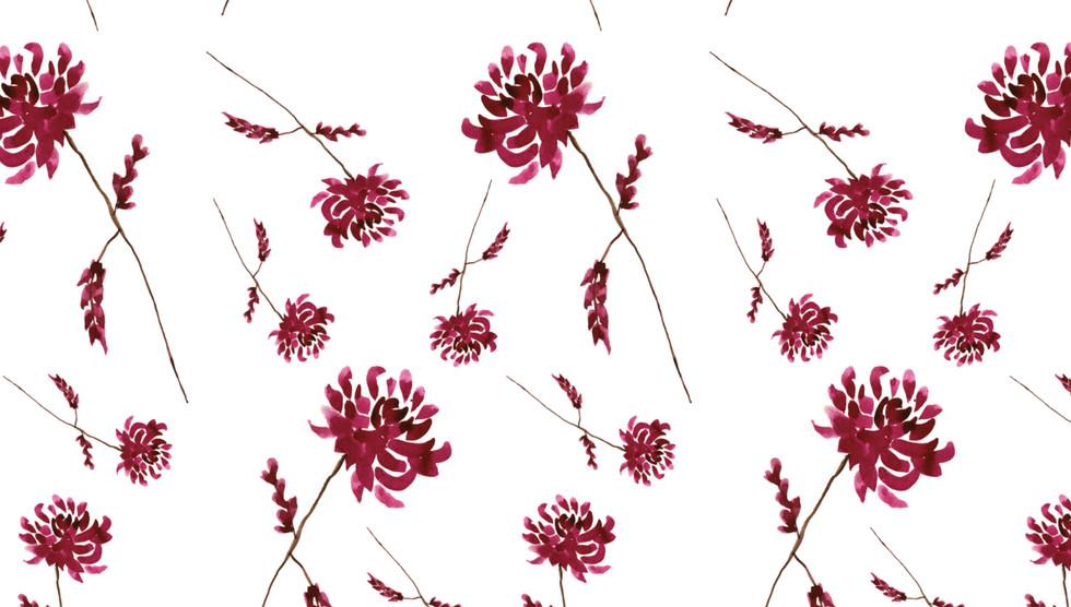 estampat crisantem.jpg