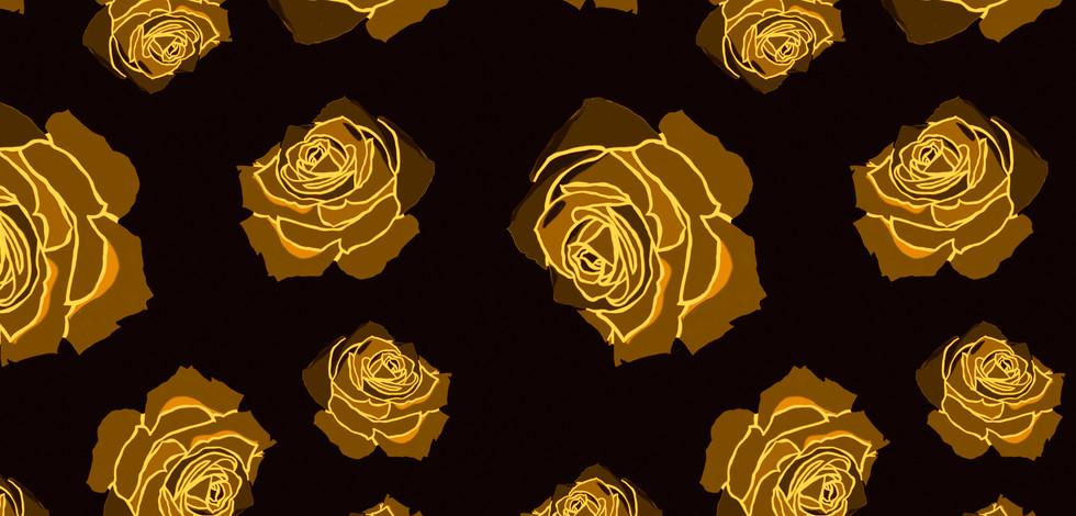 variant 7 estampat roses.jpg
