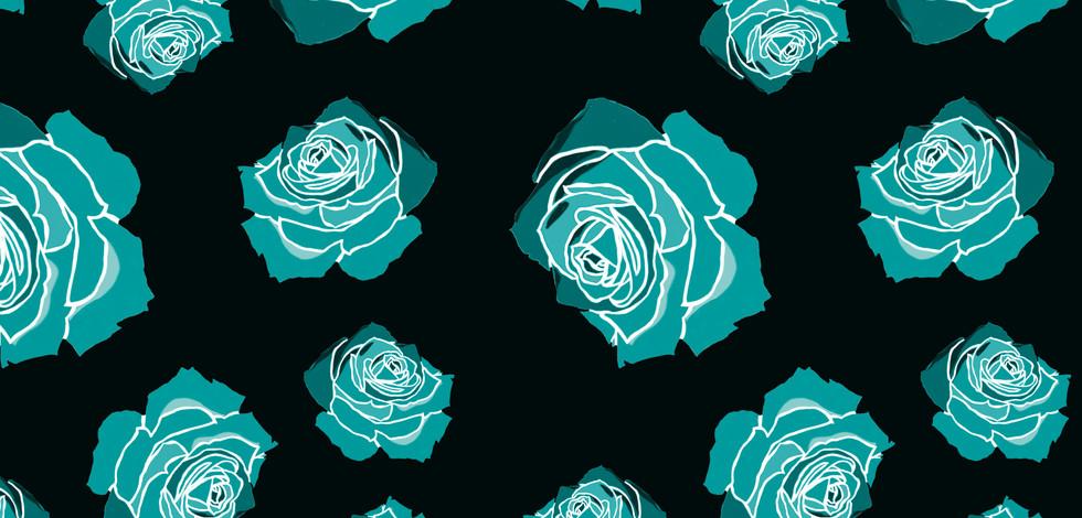 variant 6 estampat roses.jpg