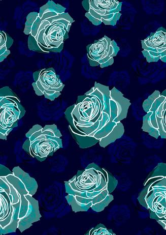 variant 2 estampat roses blaves.jpg