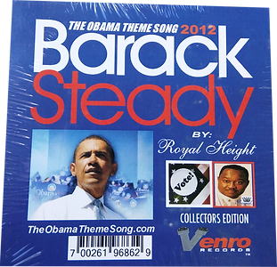 Barack Cover.png