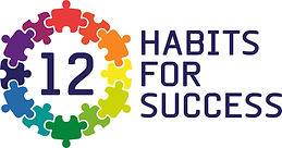 12 habits for sucess.jpg