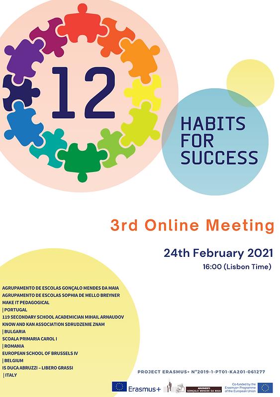 3rd Online Meeting (1).png