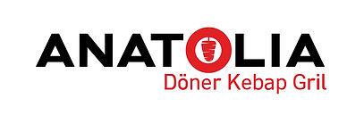 kebab-logo.jpg