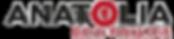 anatolia logo.png