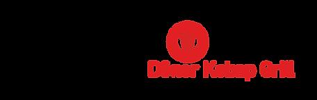 kebab-logo.png