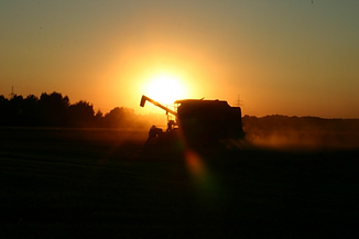 TRACTOR SUNSET.png