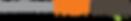kauffman-logo.d16560551353.png